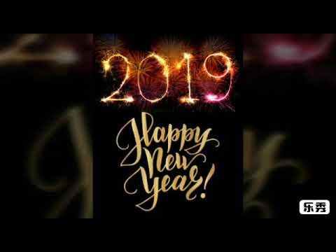Happy New Year Nutan Varshabhinandan Images 99