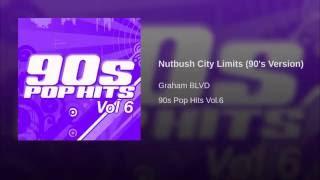 Nutbush City Limits (90