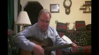 """""""Flushed From The Bathroom Of Your Heart"""" by Johnny Cash (Cover)"""