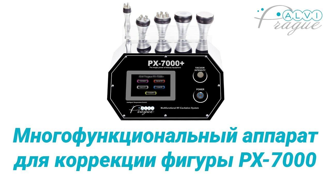 Ионофорез с регулятором силы тока / DIY iontophoresis with current .