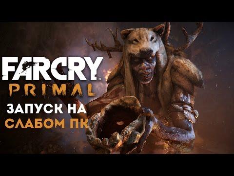 Far Cry 3 2012 PC RePack torrentinome