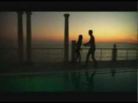 Sunrise avenue forever yours spanish youtube - Forever yours sunrise avenue ...