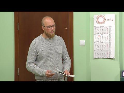 DRAVNI POSAO [HQ] - Ep.1295: Propisi su propisi (18.11.2019.)