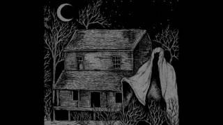 Bell Witch - Longing (2012) Full Album