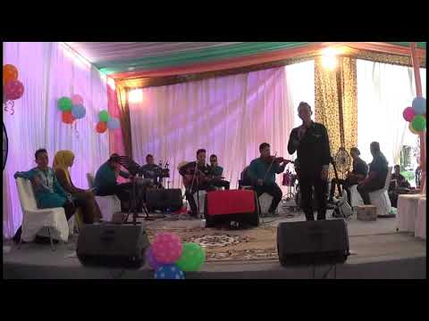 Syubbanul Akhyar - Haluman syud ya hadi