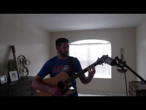 Pay Dearly (cover) - Johnnyswim