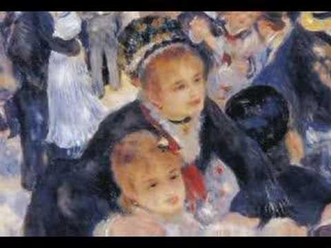The Art Collectors Guild presents Renoir: Moulin Galette