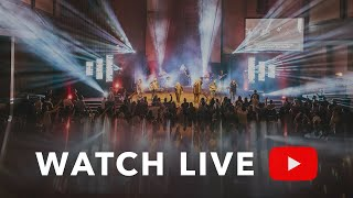 LIVE | Living Streams Church