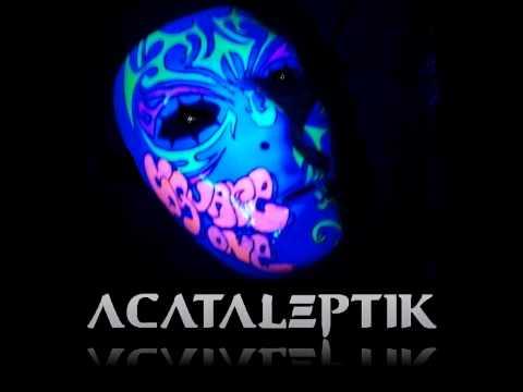 Creepers or Al-Qaeda - Acataleptik