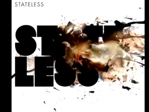 Stateless  This Language