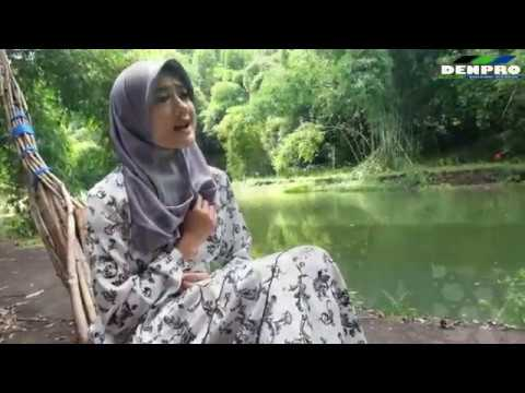 Fatamorgana Cover Lida Lifiya - Lagu Merdu Tersyahdu