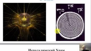 �������� ���� Алсигна, лекция 26. Не теория струн 2. Итог 2016 ������