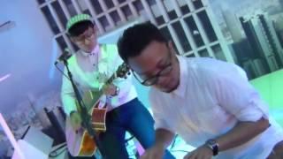 Jadikan Aku Pacarmu - Sheila On 7 (Cover Version by STORIA)