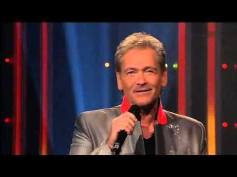 Olaf Berger  Wenn dein Blick eine Nacht verrät 2012