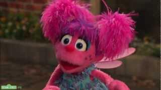 Sesame Street: Little Children, Big Challenges - Divorce - Sizzle Reel
