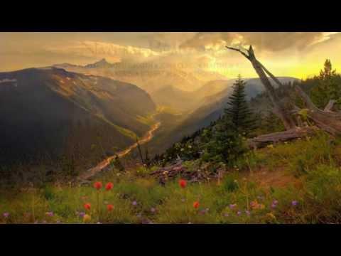 "Poem:~ ""God's Grandeur"" By Gerard Manley Hopkins read by Samuel West music by Oliver Wakeman"