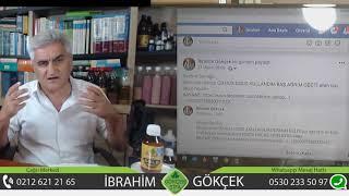 Baş Ağrısı Nasıl Geçer?, Migrene Ne İyi Gelir?, Ormus Gold İle Migrene ve Baş Ağrısına Çözüm