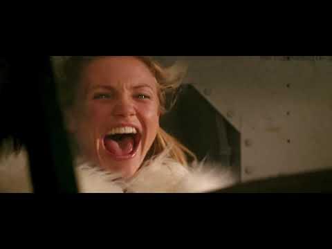 Best Full Action Movie/ Charlie's Angel. 2003(full Throttle)