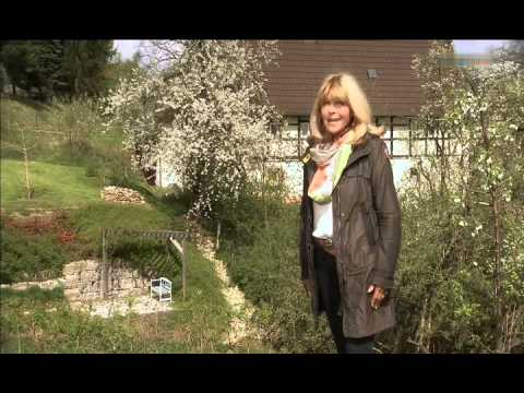 Lena Valaitis Ein Schöner Tag The Best Of 2009