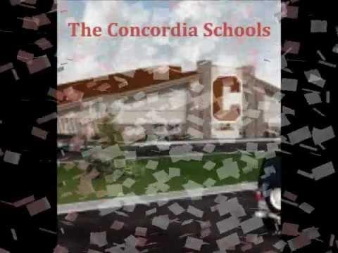 The Concordia Schools
