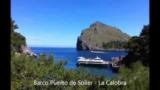Best Mallorca tours