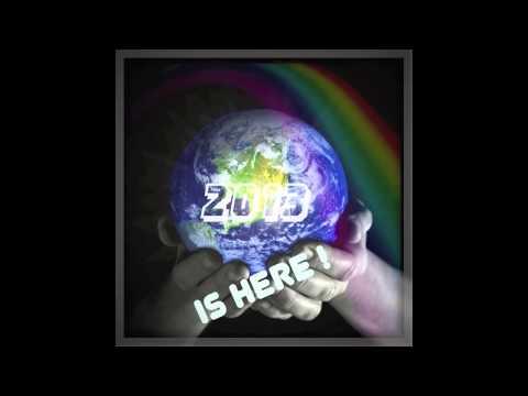 Avicii ft Afrojack -  Is Here NEW SONG Original Remix