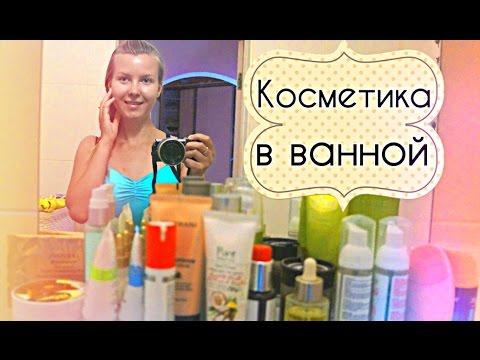 Великолепный век 125 серия 5 сезон на русском языке