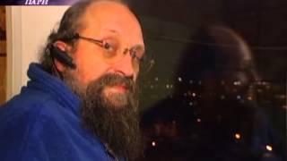 Анатолий Вассерман - Звездные пари - Звездная жизнь