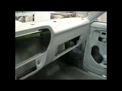 1966 Pontiac GTO Part 40