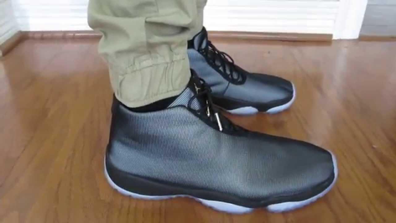 14b584fd2c71 Jordan Future