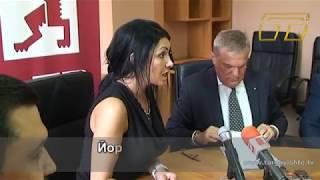 Румен Петков от ПП АБВ за морала в политиката