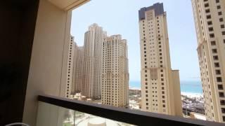Dubai Marina 4 bedrooms