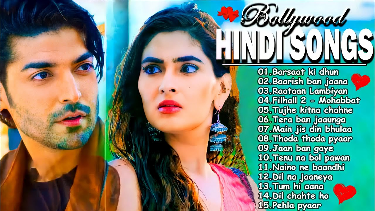Download 😭💕 SAD HEART TOUCHING SONGS 2021❤️SAD SONG 💕 | BEST SAD SONGS COLLECTION❤️| BOLLYWOOD ROMANTIC SONGS