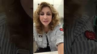 Дом2 Ирина Агибалова прямой эфир 6 02 2020