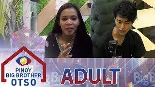 PBB OTSO Day 3: Fumiya, gumawa ng vlog para mahanap ang magulang ni Marie