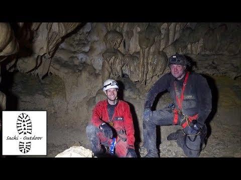 Der Schlund in die Unterwelt (Teil 2)