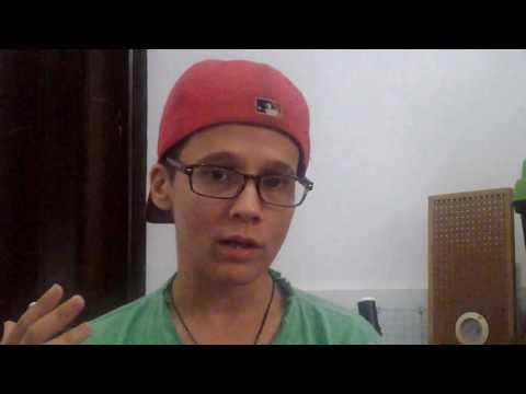 Cambio de nombre (personas trans de Venezuela). Stephann FTM