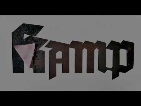 KAMP: A New Musical