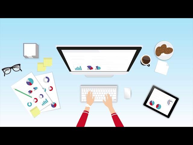 Web enquiries, inside Storman Cloud - automatically!
