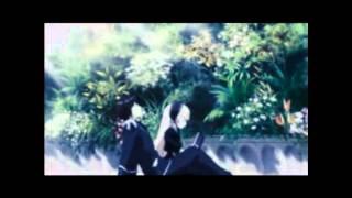 [AMV] Gosick - Resuscitated Hope