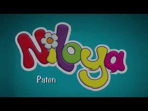 Niloya - Paten - Yumurcak Tv.mp4