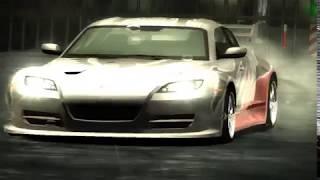 Need for Speed Most Wanted Прохождение 8: 12 Место в Черном  списке!