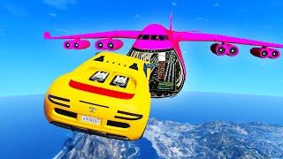 gta 5 epic moments 4 stunts gta 5 funny moments compilation grand theft auto v gameplay