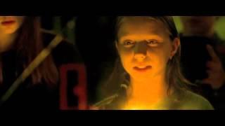 Пиковая дама: Черный обряд - Трейлер 720p