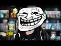 CE JEU N'A AUCUN SENS ! | Trollface Quest