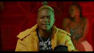 F K TAFFY - NGATOKUSE Official Video Brand New Ugandan Music 2021