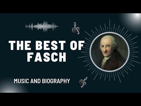 the-best-of-fasch