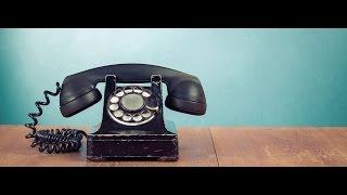La fin du téléphone fixe, c'est pour bientôt !