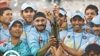 icc world t20 2016 india theme song fir se 1080 m s dhoni the untold story