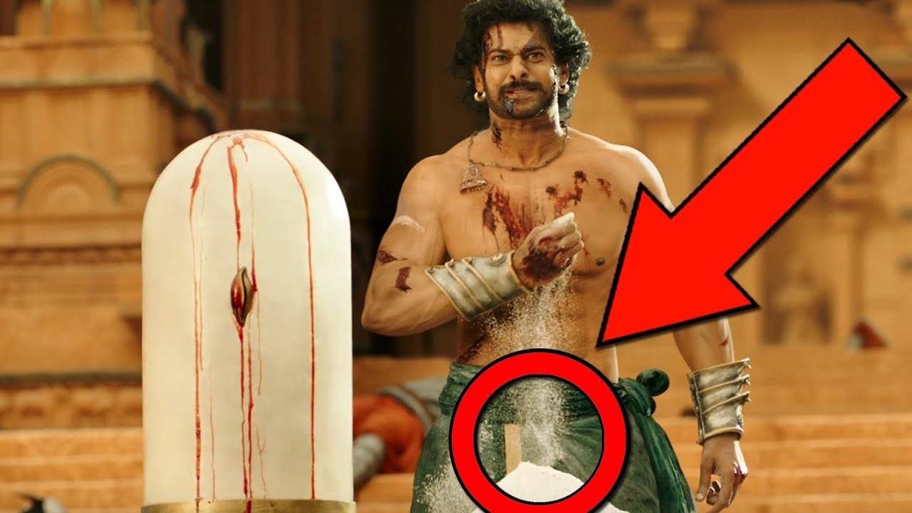 bahubali-2 trailer breakdown|why kattapa killed bahubali? explained
